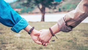 Anh nhớ em rất nhiều từ khi mình còn chưa thuộc về nhau 1