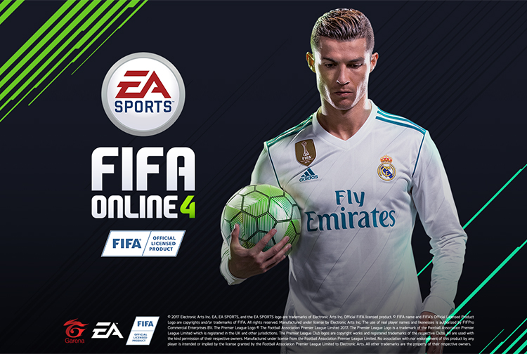 Cách gỡ bỏ FIFA Online 3 ra khỏi máy tính