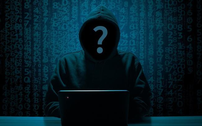 Phần mềm theo dõi máy tính từ xa bí mật