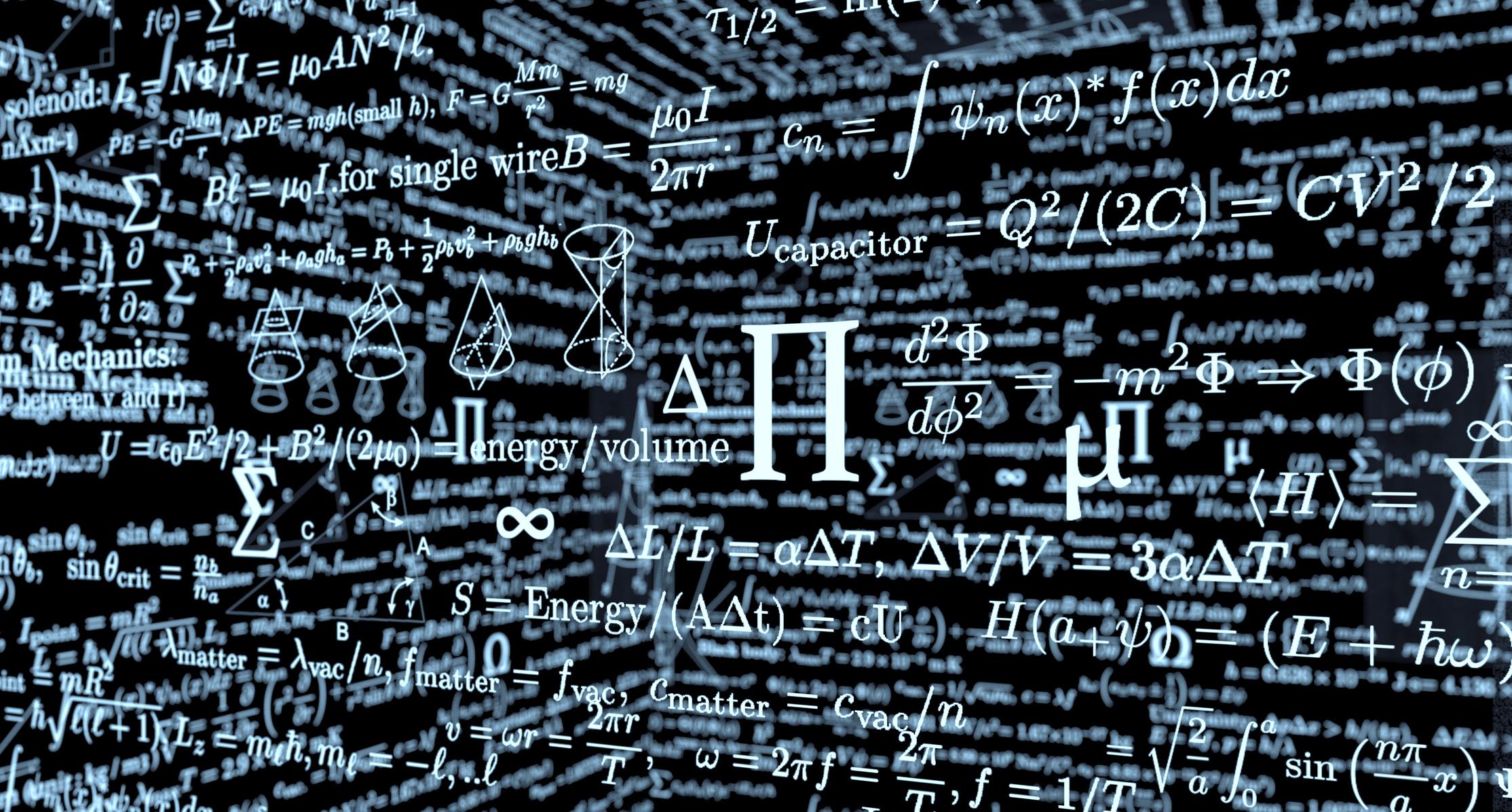 Tìm một số tự nhiên biết nếu xóa chữ số hàng đơn vị