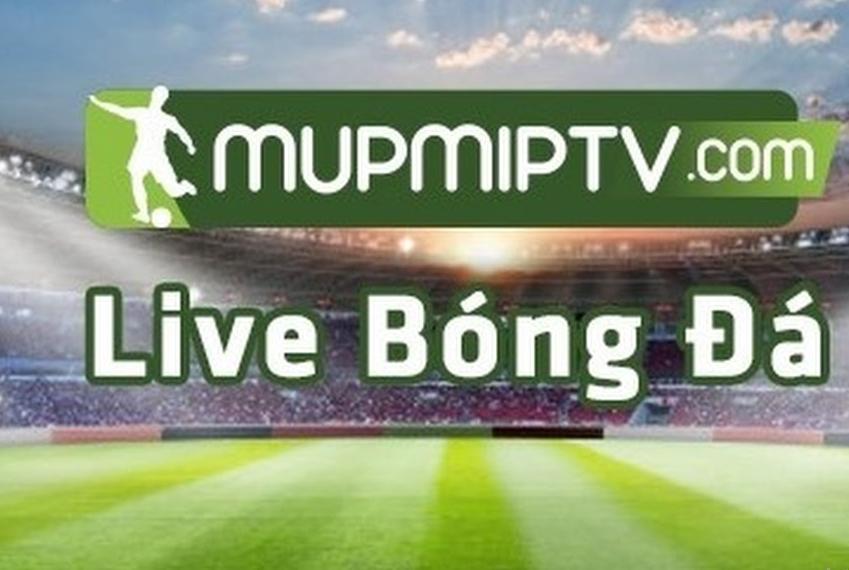 MupMip TV phù hợp với mọi lứa tuổi