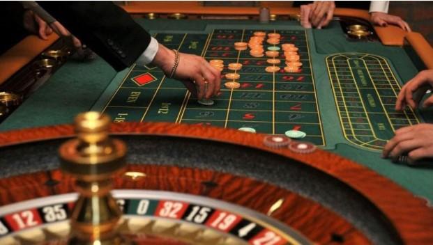 Hướng dẫn chi tiết cách chơi Roulette