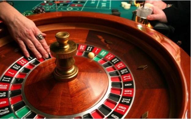 Roulette là game gì?