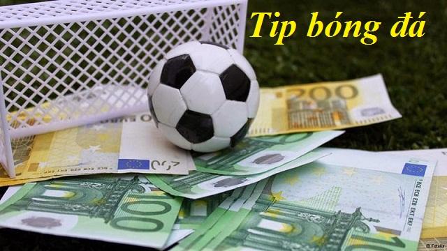 Hướng dẫn cách mua tips bóng đá chuẩn