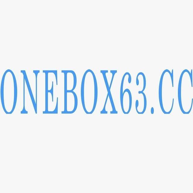 Đánh giá nhà cái Onebox63 - những ưu điểm có thể bạn chưa biết