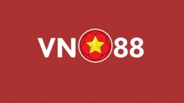 Nhà cái VN88 tại Việt Nam