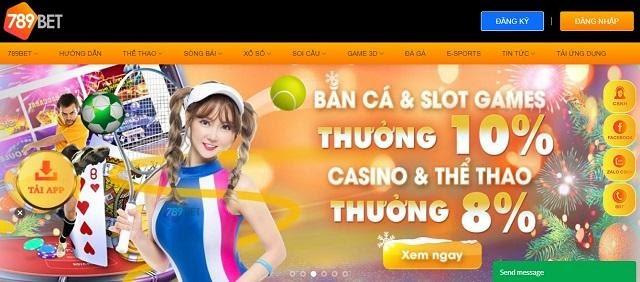 Link nhà cái bị chặn là do tính hợp pháp tại Việt Nam