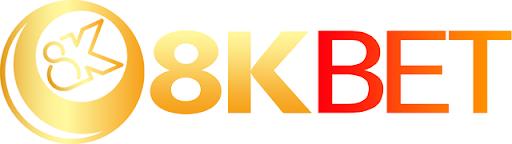 Giới thiệu tổng quan nhà cái 8Kbet